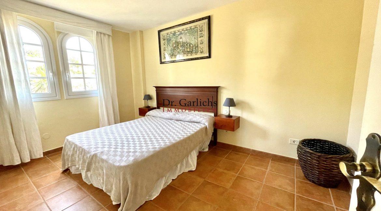 La Quinta - Santa Ursula - Teneriffa - Atico - ID1379 - 11