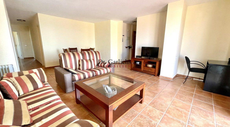 La Quinta - Santa Ursula - Teneriffa - Atico - ID1379 - 9