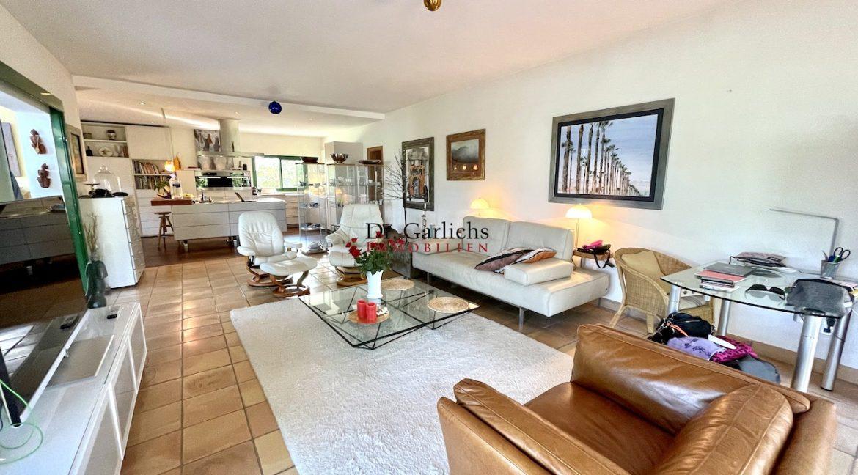Teneriffa - Tacoronte - El Sauzal - ID5808 - 57