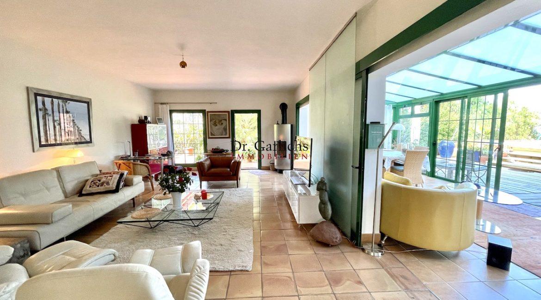 Teneriffa - Tacoronte - El Sauzal - ID5808 - 60
