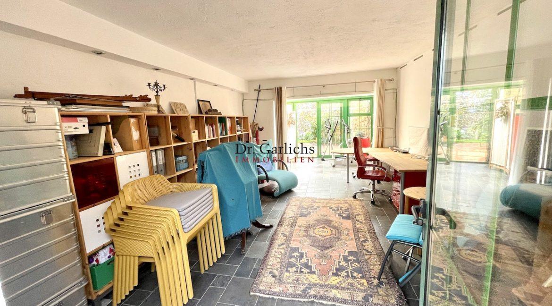 Teneriffa - Tacoronte - El Sauzal - ID5808 - 72