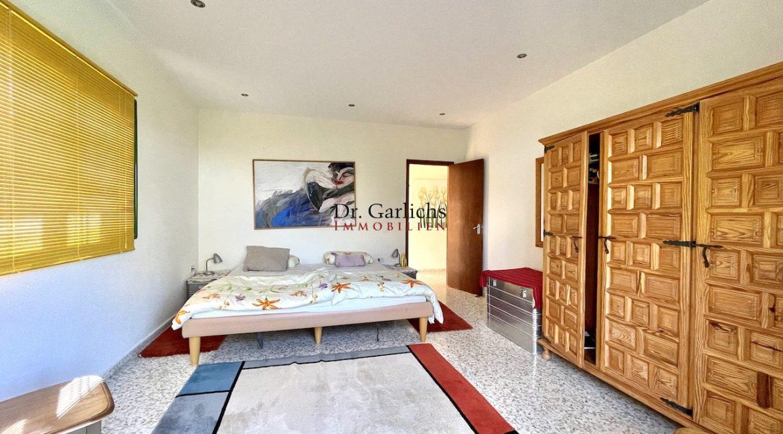 Teneriffa - Tacoronte - El Sauzal - ID5808 - 76a