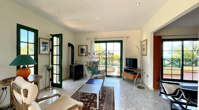 Teneriffa - Tacoronte - El Sauzal - ID5808 - 83a
