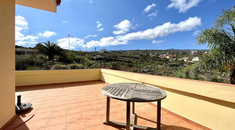 Teneriffa - Tacoronte - El Sauzal - ID5808 - 87