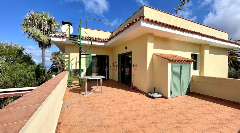 Teneriffa - Tacoronte - El Sauzal - ID5808 - 88