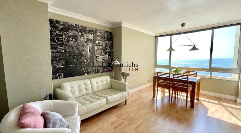Tabaiba - Taneriffa - Apartment - ID1914 - 12