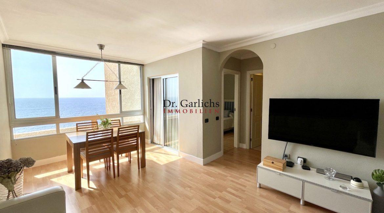 Tabaiba - Taneriffa - Apartment - ID1914 - 13