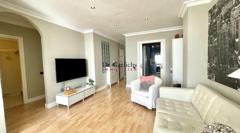 Tabaiba - Taneriffa - Apartment - ID1914 - 13b