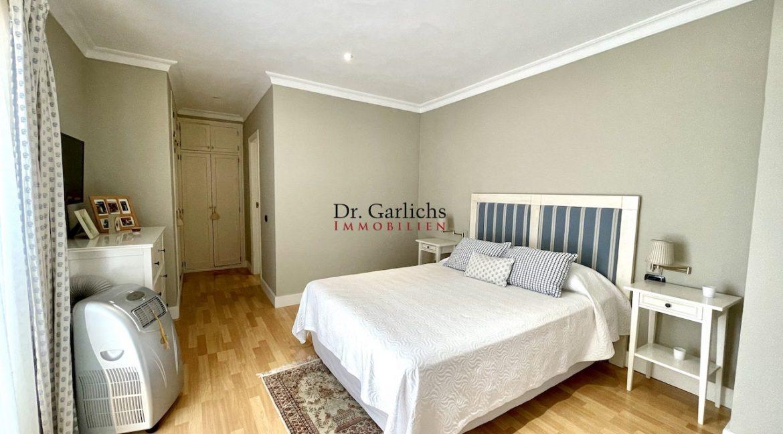 Tabaiba - Taneriffa - Apartment - ID1914 - 15b