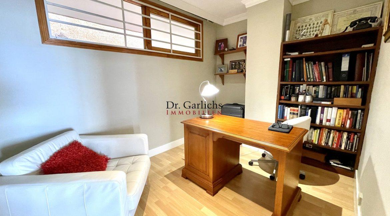 Tabaiba - Taneriffa - Apartment - ID1914 - 18