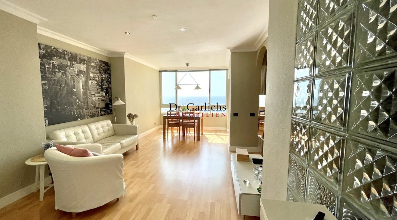 Tabaiba - Taneriffa - Apartment - ID1914 - 24