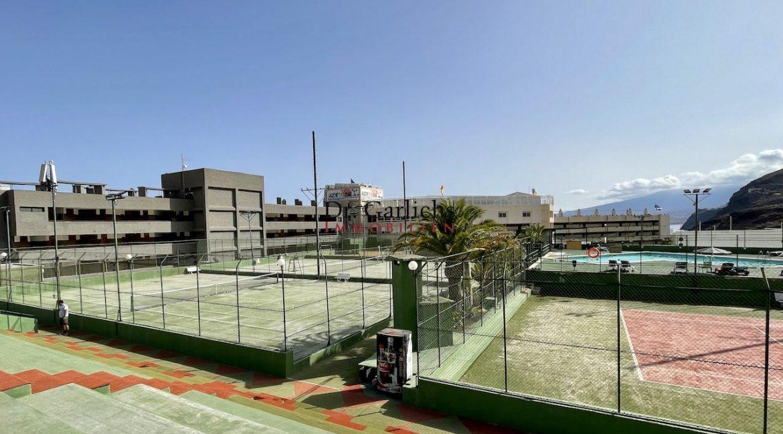 Tabaiba - Tenerife - Club Andrea - 1
