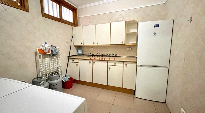 Tabaiba - Teneriffa - Wohnung - ID1911 - 6e