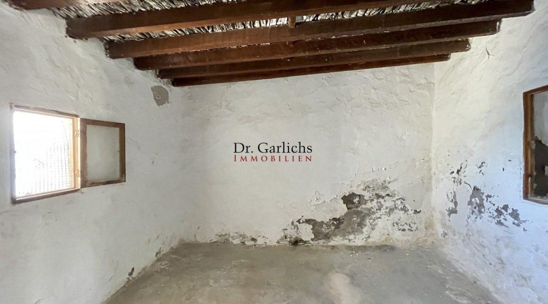 Teneriffa - San Juan de la Rambla - Haus - ID3191 - 11