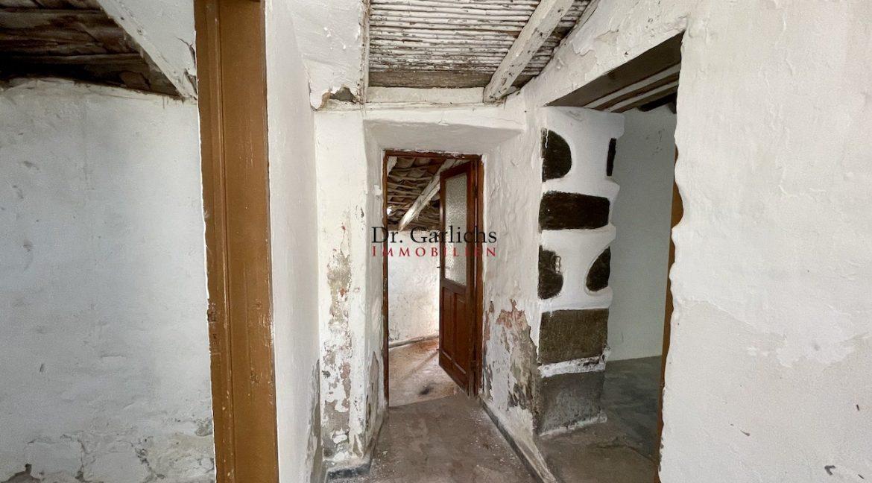 Teneriffa - San Juan de la Rambla - Haus - ID3191 - 12