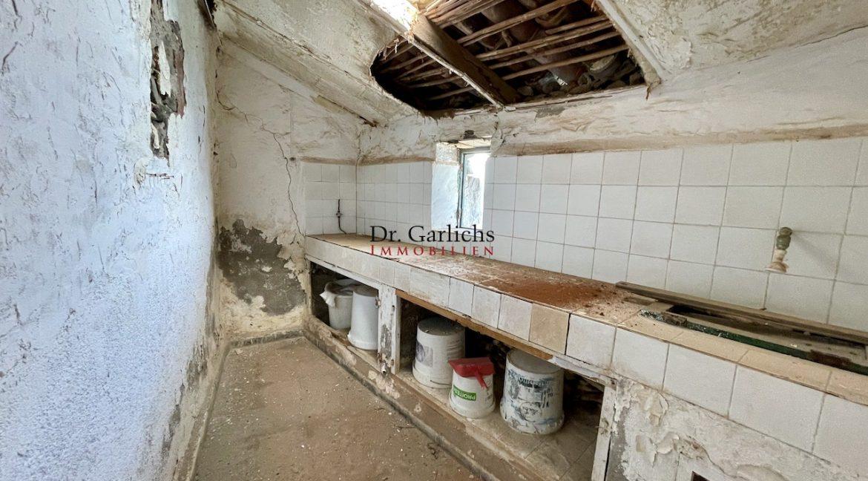Teneriffa - San Juan de la Rambla - Haus - ID3191 - 15
