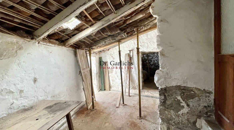 Teneriffa - San Juan de la Rambla - Haus - ID3191 - 16
