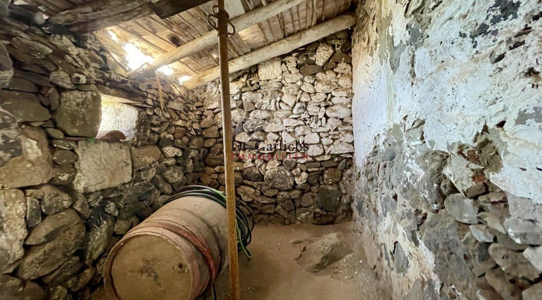 Teneriffa - San Juan de la Rambla - Haus - ID3191 - 17