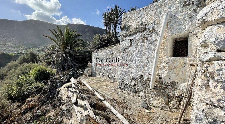 Teneriffa - San Juan de la Rambla - Haus - ID3191 - 20