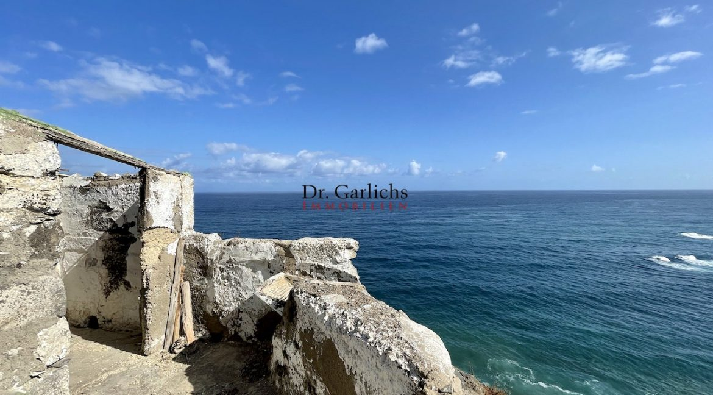 Teneriffa - San Juan de la Rambla - Haus - ID3191 - 22