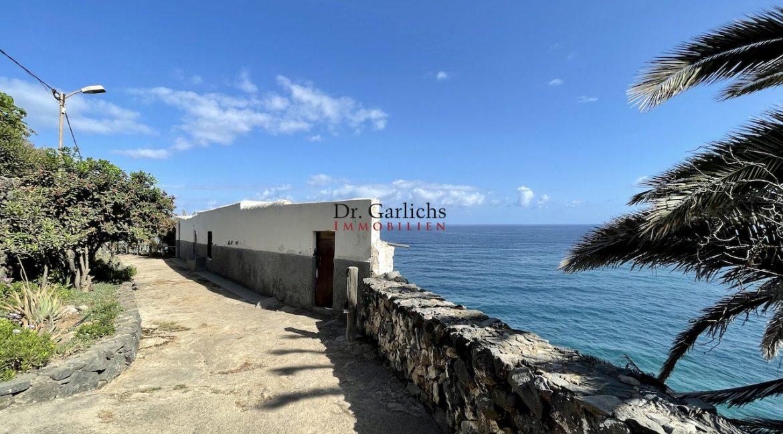 Teneriffa - San Juan de la Rambla - Haus - ID3191 - 24