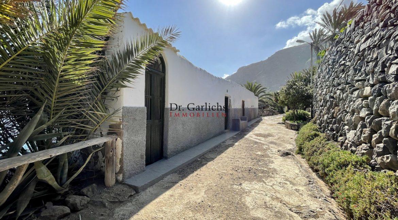 Teneriffa - San Juan de la Rambla - Haus - ID3191 - 26