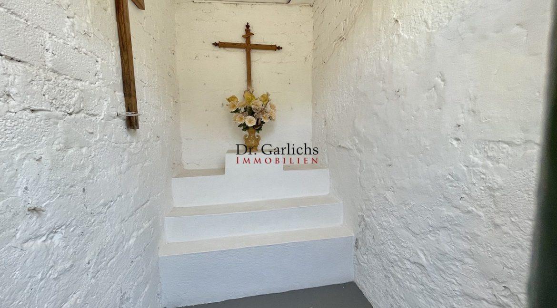 Teneriffa - San Juan de la Rambla - Haus - ID3191 - 27