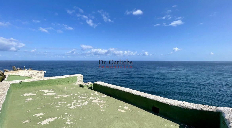 Teneriffa - San Juan de la Rambla - Haus - ID3191 - 3