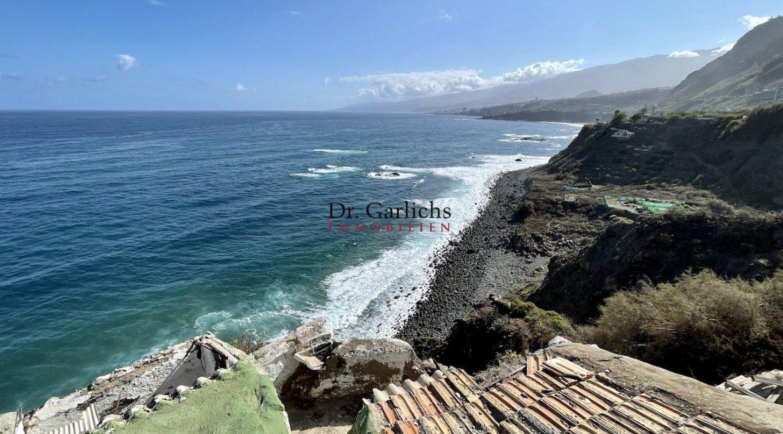 Teneriffa - San Juan de la Rambla - Haus - ID3191 - 7