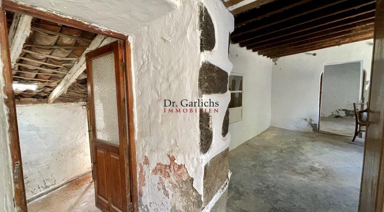 Teneriffa - San Juan de la Rambla - Haus - ID3191 - 9