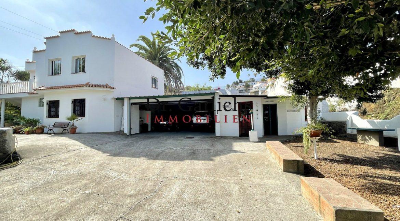Finca - La Orotava - Teneriffa - ID 3191 - 15