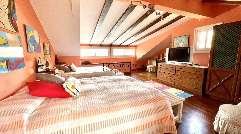 Tacoronte - Golfplatz - Haus - Teneriffa - ID3192 - 17