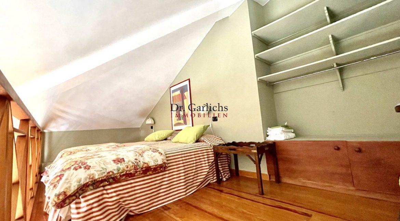 Tacoronte - Golfplatz - Haus - Teneriffa - ID3192 - 26