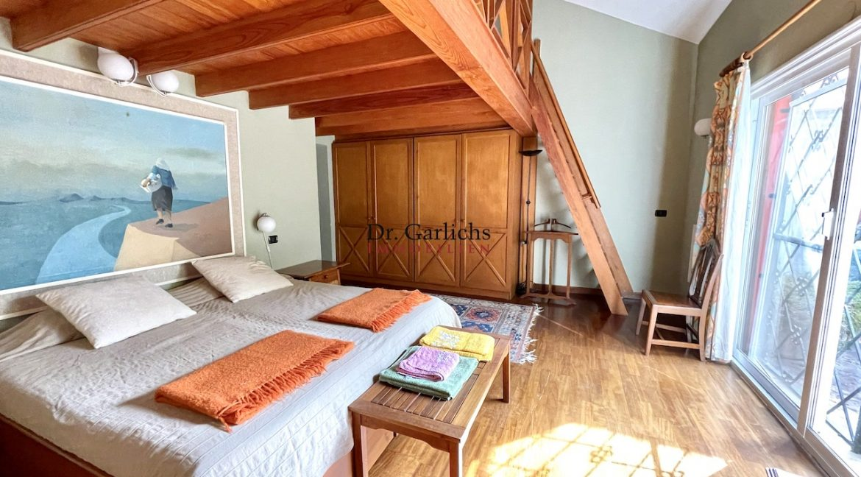 Tacoronte - Golfplatz - Haus - Teneriffa - ID3192 - 27