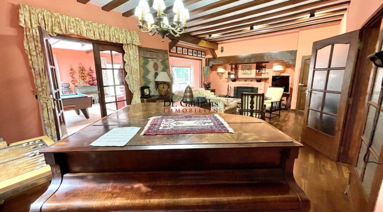 Tacoronte - Golfplatz - Haus - Teneriffa - ID3192 - 4