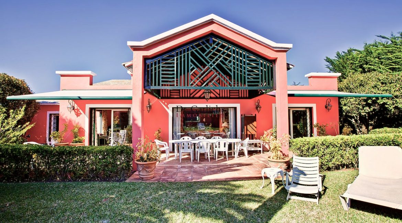 Tacoronte - Golfplatz - Haus - Teneriffa - ID3192 - 52